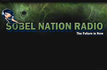 Twist of Love #1 on Sobel Nation Radio