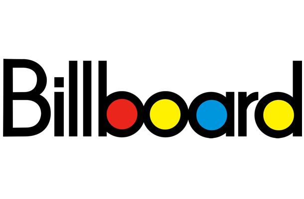 Kimberly Davis' Twist of Love – Billboard Top 10
